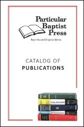catalog-cover-image-small.jpg