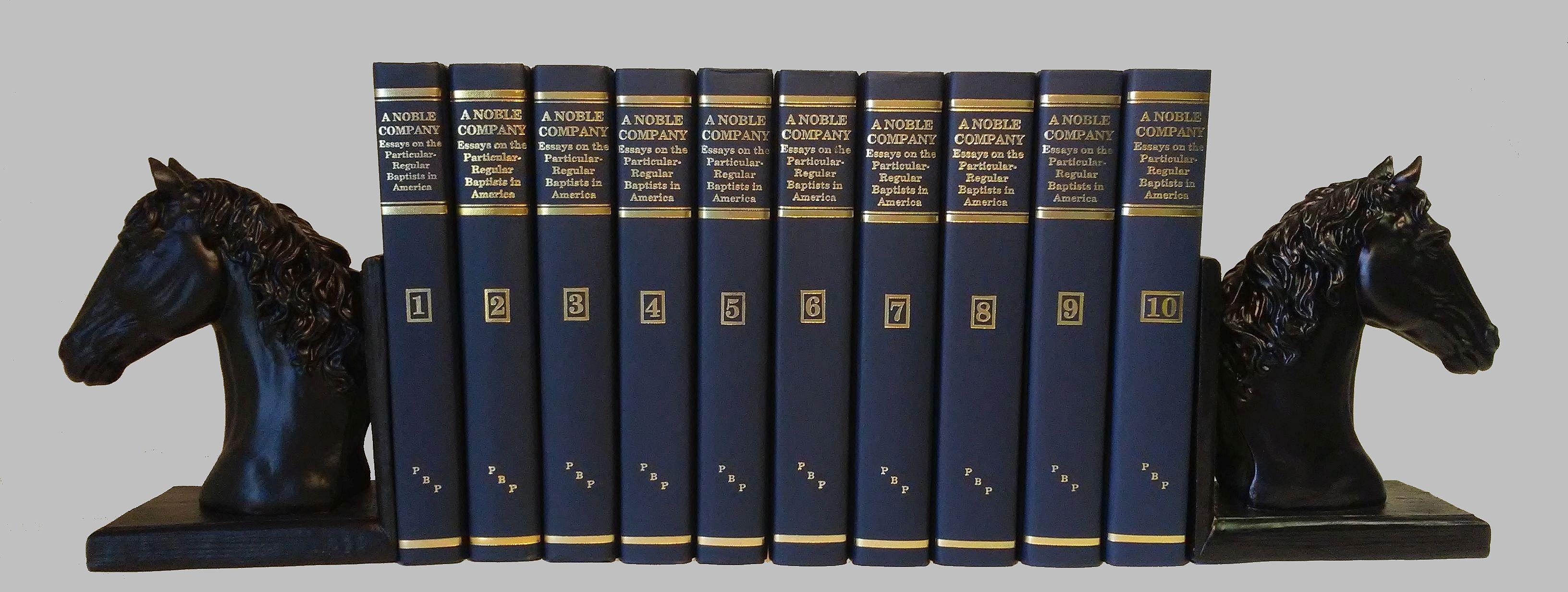 noble-co-set-v1-10-front.jpg